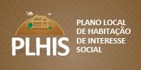 Plano Local de Habitação de Interesse Social